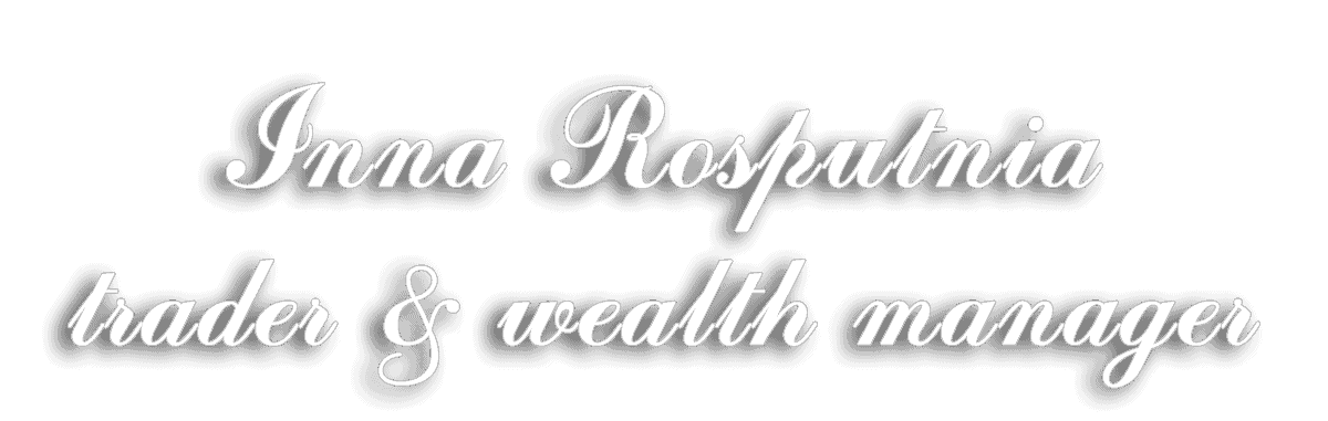 Inna Rosputnia