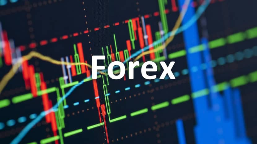 is forex a scam