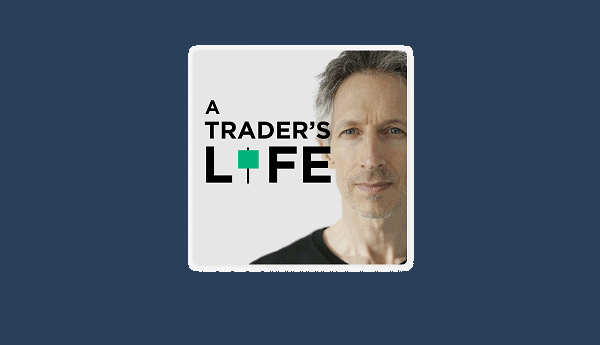 podcast inna rosputnia