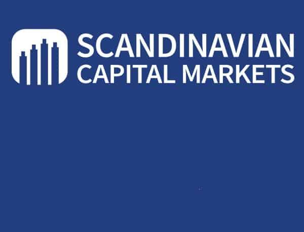 scandinavian-capital-markets inna